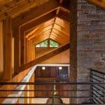 Fairmount Residence