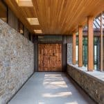 Fairmount Residence 4