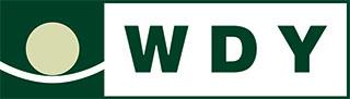 WDY Inc Logo